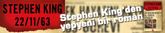 stephen-king-22-11-63-banner