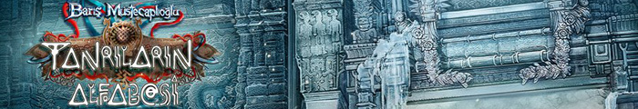 tanrilarin-alfabasi-banner