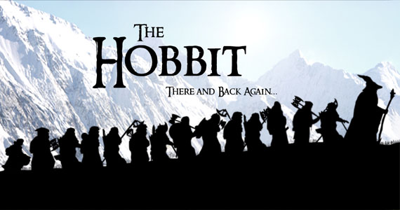 the-hobbit-walking