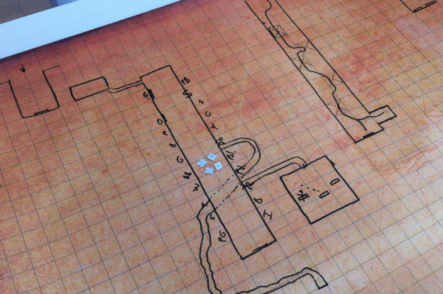 tomb-of-horror-dungeon-mat