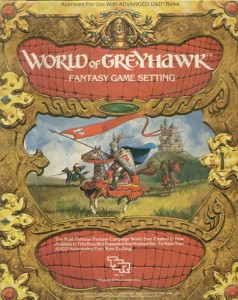 world-of-greyhawk-box