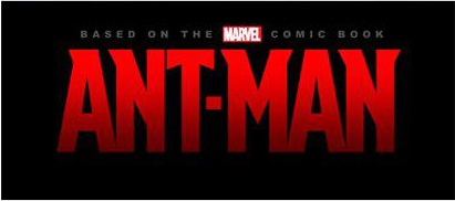 ant-man-film