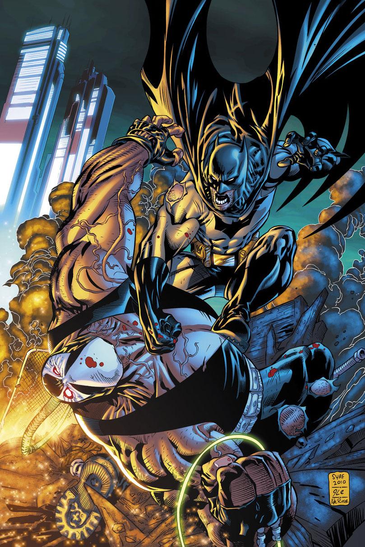 batman-bane-fight