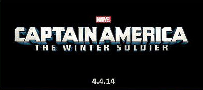 captain-america-the-winter-soldier-film