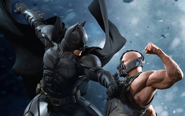 dark-knight-rises-batman