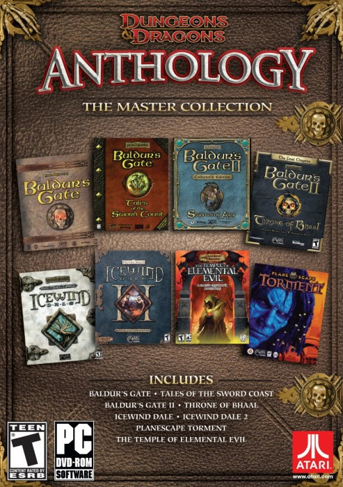 dnd-anthology-game-pack