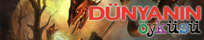 dunyanin-oykusu-fantastik-banner