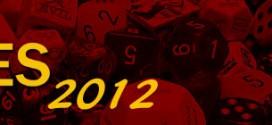ennie-awards-2012