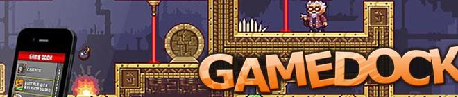 gamedock-banner-700