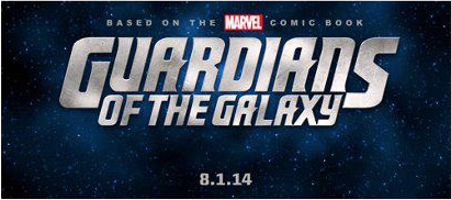 guardians-of-the-galaxy-film