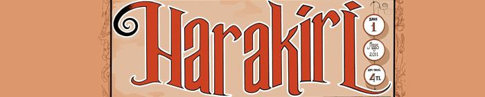 harakiri-dergi-banner