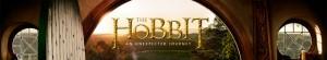 hobbit-banner