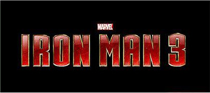 iron-man-3-film