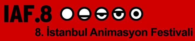 istanbul-animasyon-festivali-banner