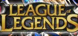 league-of-legends-banner-700