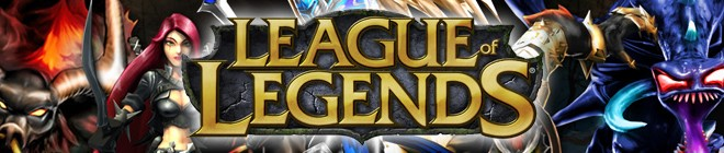 league-of-legends-banner-700