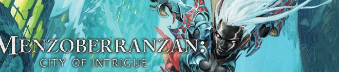 menzoberranzan-city-of-intrigue-banner-700