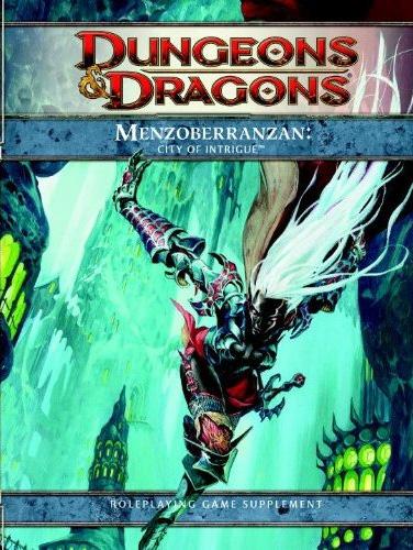 menzoberranzan-city-of-intrigue-book