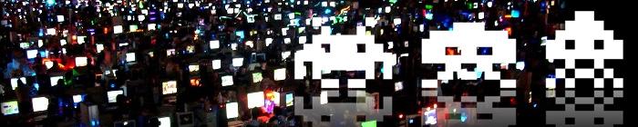 pc-gamer-banner