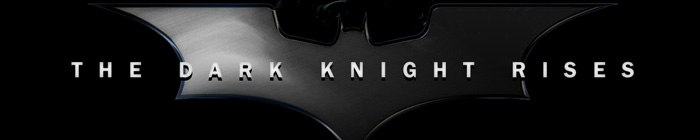 the-dark-knight-rises-banner-700