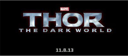 thor-the-dark-world-film