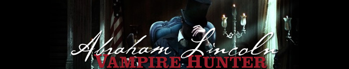 abraham-lincoln-vampire-hunter-banner