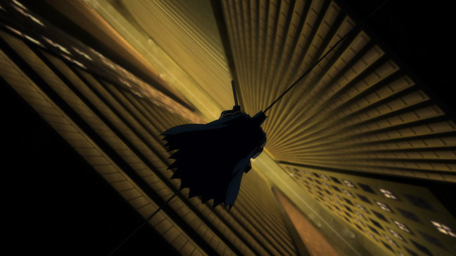batman-animated-1