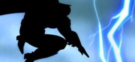 batman-animated-banner