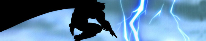 batman-animated-banner