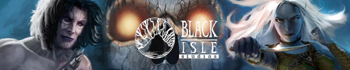 black-isle-banner