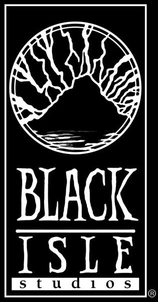 black-isle-logo