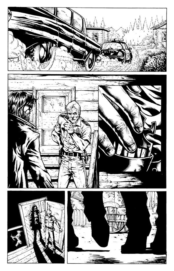 comic-book-panel