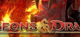 dnd-banner-700
