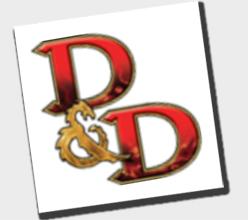 dnd-logo-dd
