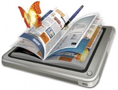 e-book-pic