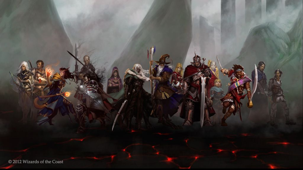forgotten-realms-heroes