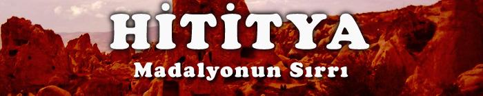 hititya-banner-1