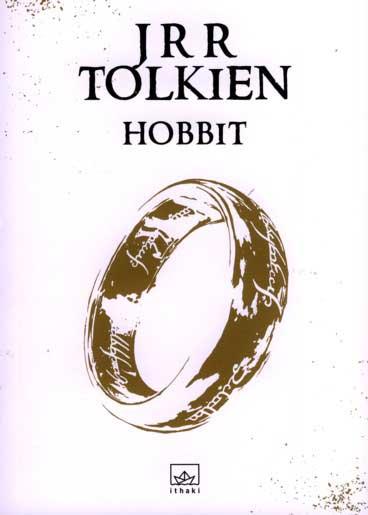 hobbit-kitap