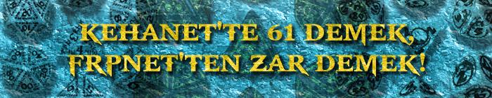 joygame-kehanet-online-700x140