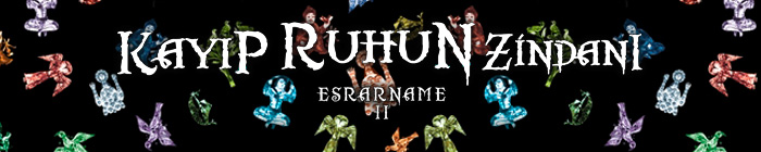 kayip-ruhun-zindani-esrarname-2-banner