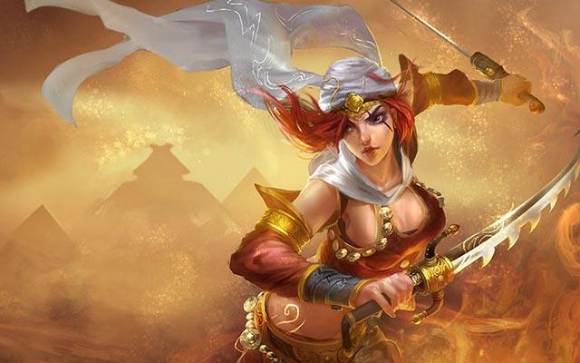 league-of-legends-turkce