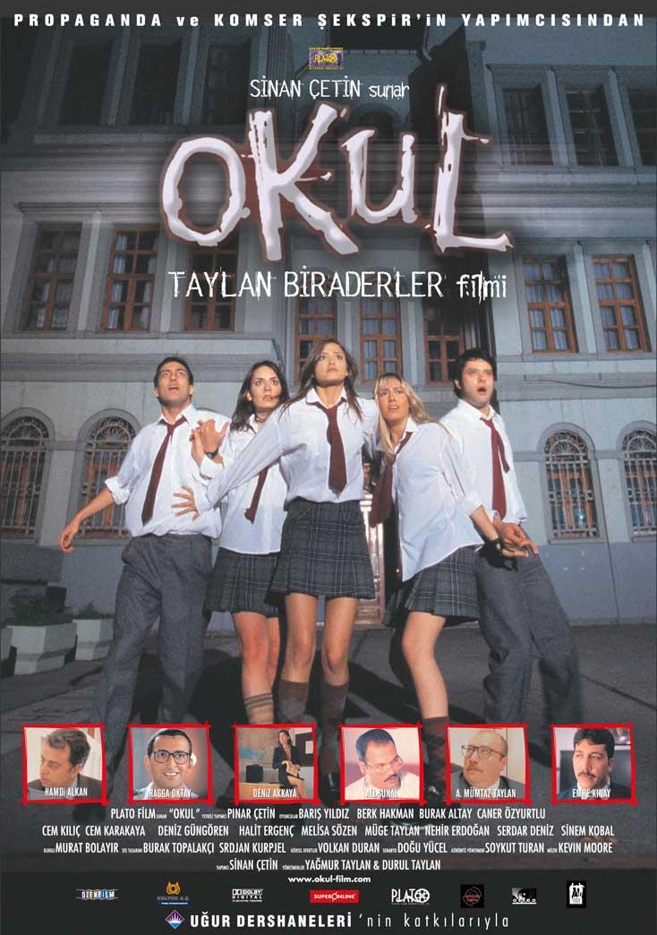 okul-film-afis