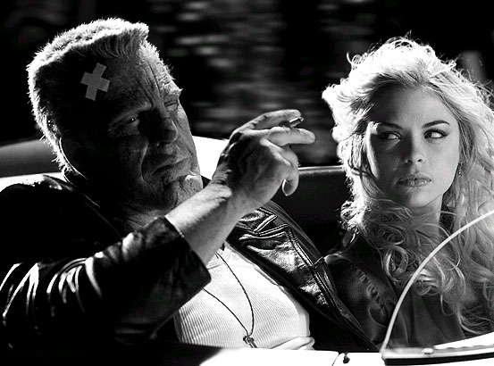 sin-city-movie
