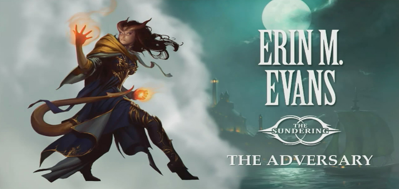sundering-the-adversary-erin-evans