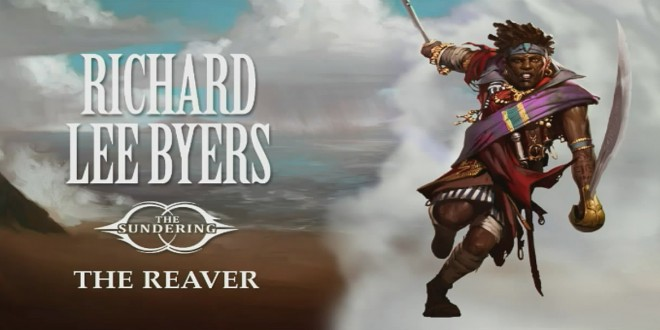 sundering-the-reaver-lee-byers