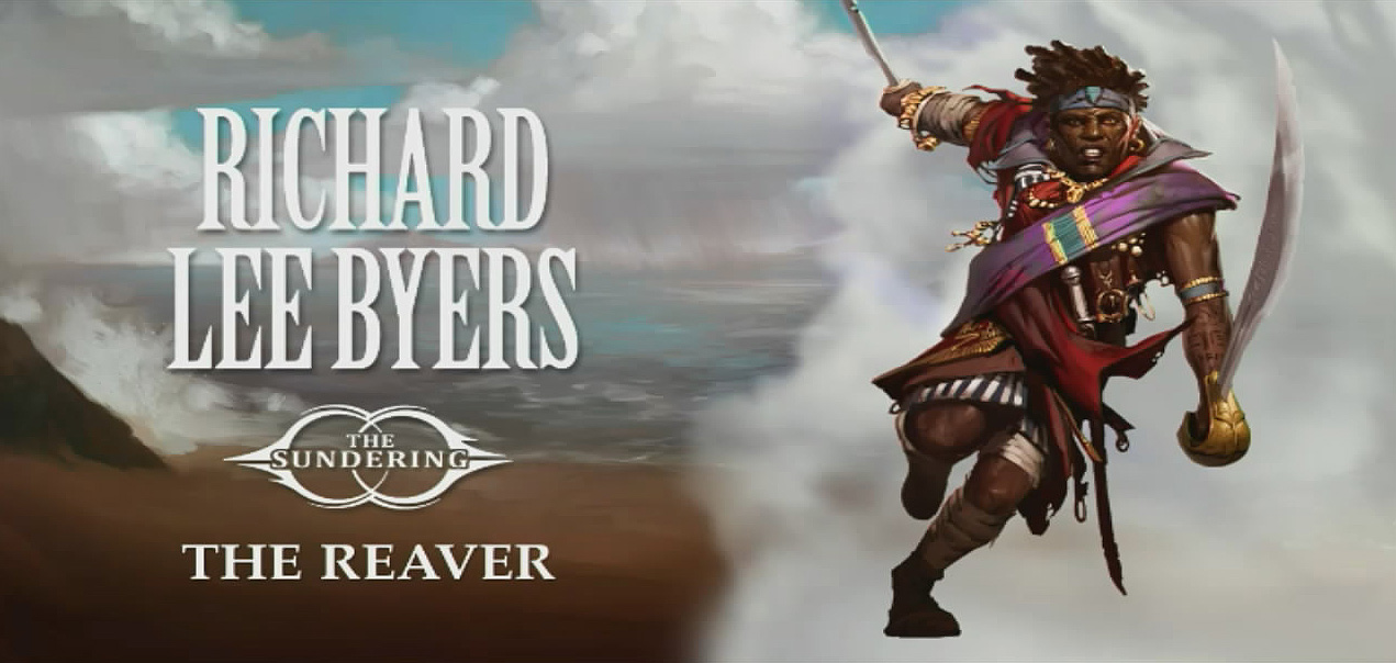sundering-the-reaver-lee-byers