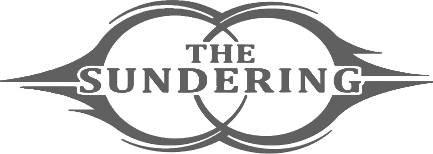the-sundering-logo