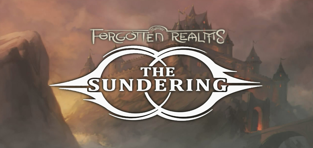 the-sundering
