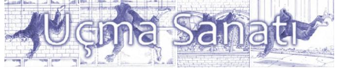 ucma-sanati-inceleme-yarismasi-banner