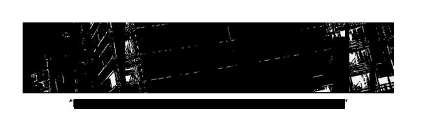 vault-tr-logo